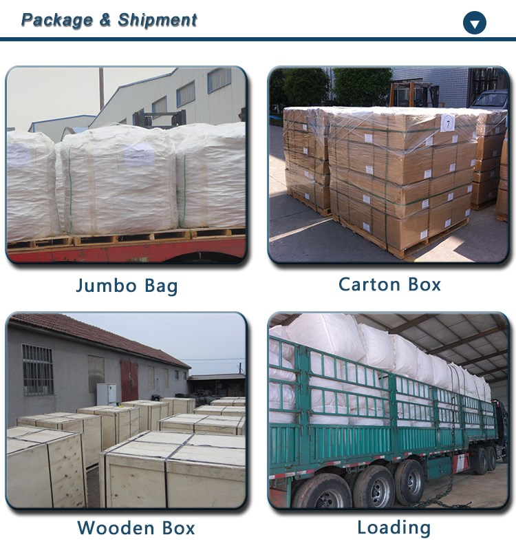 Ceramic Raschig Rings Packing In Petrochemical And
