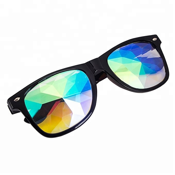 f34d5e173 Faça cotação de fabricantes de Caleidoscópio Óculos de alta qualidade e  Caleidoscópio Óculos no Alibaba.com