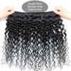 /product-detail/new-arrival-100-natural-brazilian-deep-wave-human-hair-deep-wave-hairpiece-60429201695.html