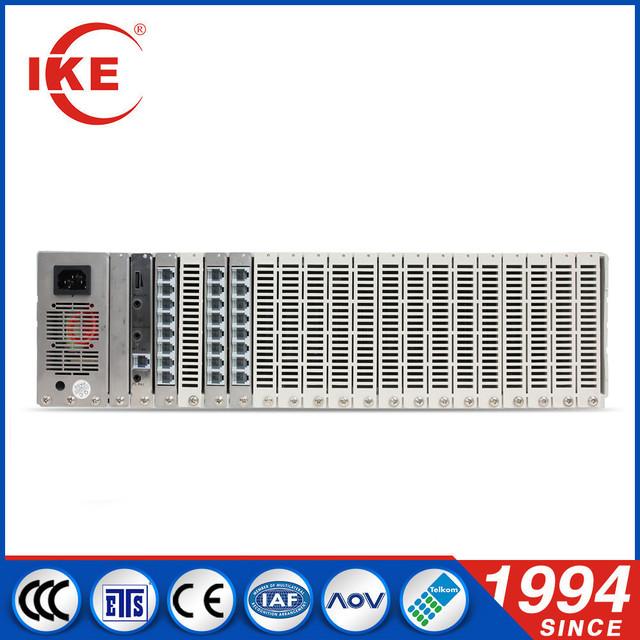 sc01 alicdn com/kf/HTB1dC7PNVXXXXabXpXXq6xXFXXXD/F