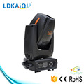 dj lighting Robe Pointe 300w spot beam Moving Head Light LED spot light