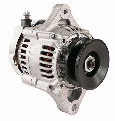 Cheap Electrical Alternator Find Electrical Alternator