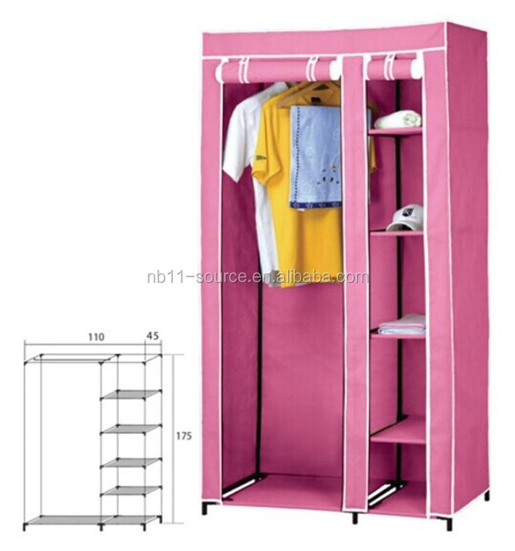 Two Doors Wardrobe, Two Doors Wardrobe Suppliers and Manufacturers ...