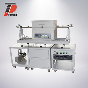 Graphene Machine, Graphene Machine Suppliers and