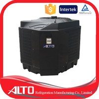 Alto AS-H170Y quality certified spa & swimming pool heating pump pool heater