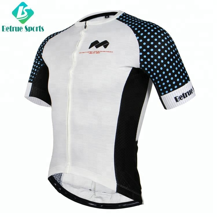 cd602c716 Italian Fabric Oem Custom Merino Wool Cycling Jersey - Buy Wool ...