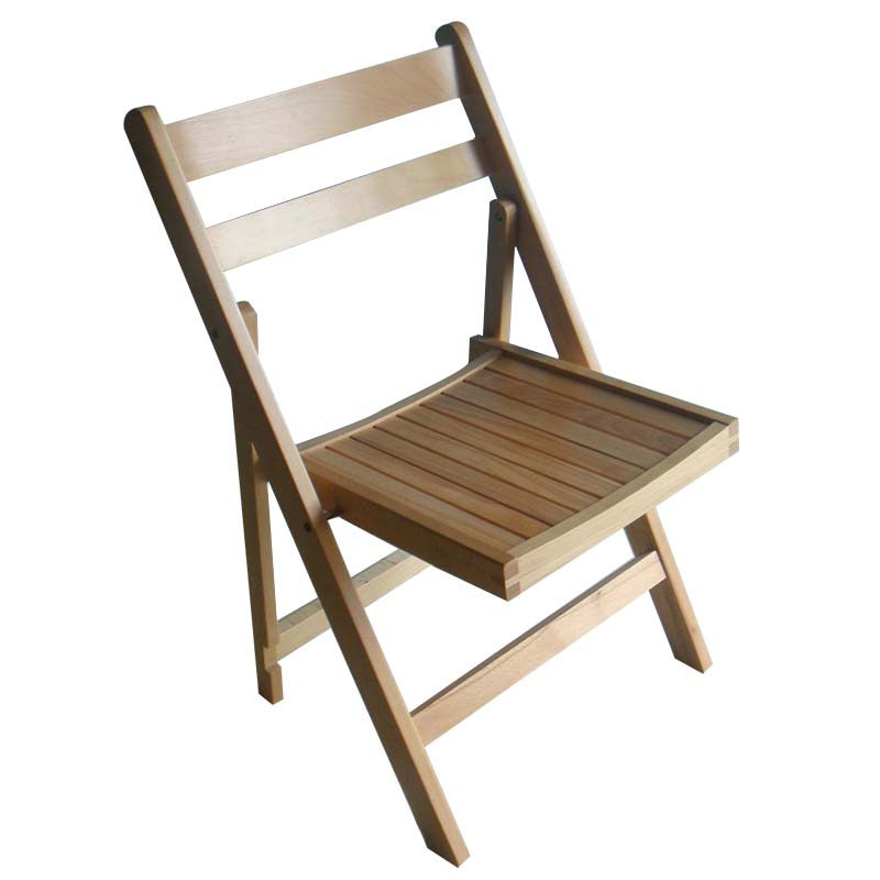 wooden cushioned folding chairs awesome folding wooden table chairs no assembly needed with. Black Bedroom Furniture Sets. Home Design Ideas