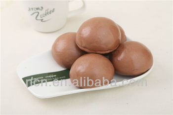 List Of Frozen Foods Frozen Buckwheat Flour Steamed Bun Food Manufacturing  Companies - Buy List Of Company In Penang,List Of Spices,Potassium Rich
