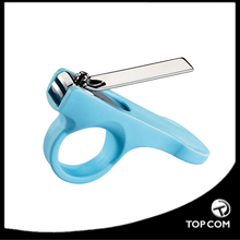 nail clippers korea,infant nail clipper,