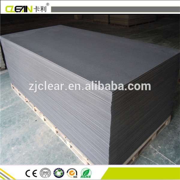 Fiber cement board/Decorative fiber cement board/decorative panel
