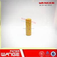 High performance-price ratio auto/car/bus for disel fuel filter sell 1r-0750