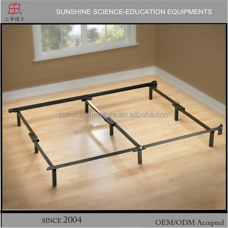 Adjustable King Size Bed, Adjustable King Size Bed Suppliers and ...