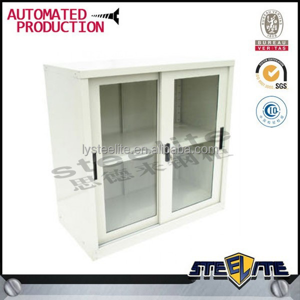 Short Small Metal Cabinet With Lock/cabinet Sliding Glass Door Lock/glass  Key Cabinet   Buy Glass Key Cabinet,Cabinet Sliding Glass Door Lock,Short  Small ...