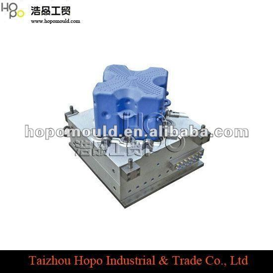 taizhou factory supply All Household/industrial Injection Mould power tool plastic injection mould