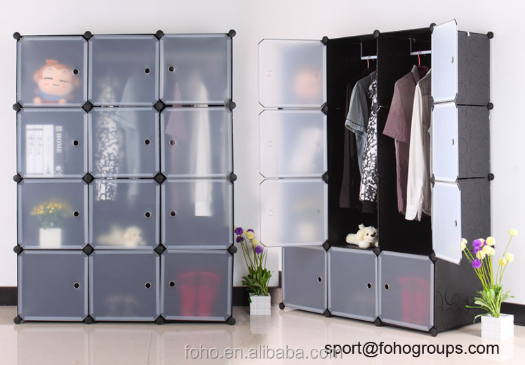Diy Free Standing Wardrobes Fancy Bedroom Cupboards India Fh