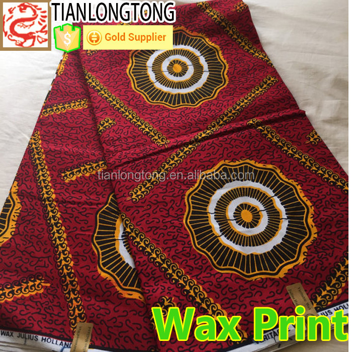 holland wax/african wax fabrics/wholesale african dresses wax