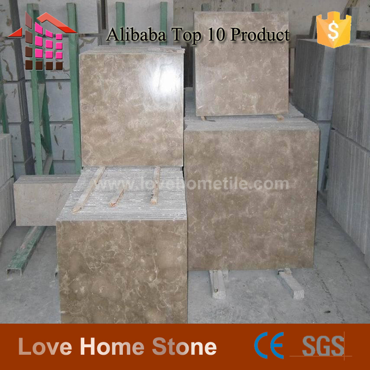 China Cream Marble Slab Price Cream Grey Marble Tile