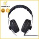 Gaming headset surround stereo headband headphone with mic for pc laptop game