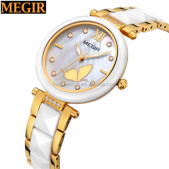 Hot Sale Girl Stylish Hand Watches Popular Brand Fancy Ladies Watches Buy Fancy Ladies Watches Girl Stylish Hand Watches Brand Watches Product On
