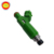 High Quality Fuel Injector Nozzle 195500-3170 For Guangzhou Auto Parts
