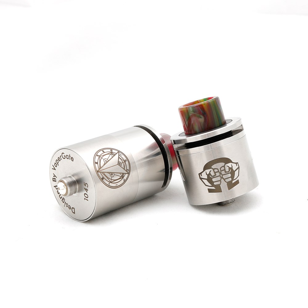 uk best selling products omni RDA uk distributor wanted
