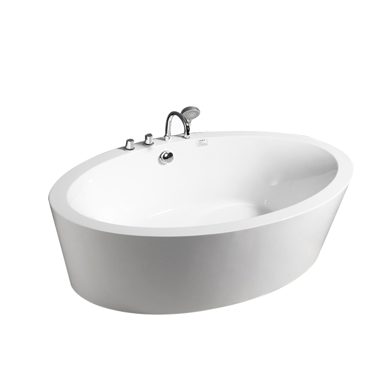 Shower Gemy, Shower Gemy Suppliers And Manufacturers At Alibaba.com
