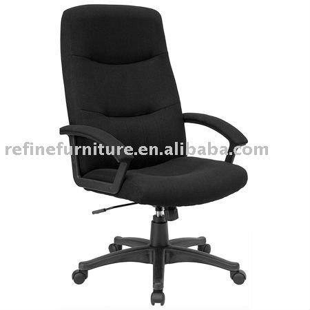 oficina Product Silla Oficina Rf Oficina Ejecutiva M006a Buy silla On Ejecutiva Tela De nkP0wO