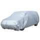Newest Design Polyester Ultraviolet Proof Car Body Cover