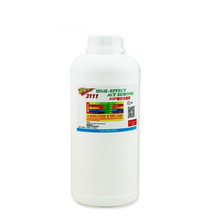MECHANIC  High-efficiency ACF Glue Remover 3111 1000ml