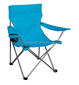 Surprising Hot Sale Portable Outdoor Folding Beach Chair Buy Folding Beach Chair Outdoor Folding Chair Portable Folding Chair Product On Alibaba Com Ibusinesslaw Wood Chair Design Ideas Ibusinesslaworg