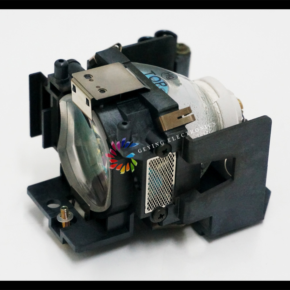 Led Projector Replacement Lamp Lmp-c161 For Sony Vpl-cx70 / Sony Vpl ... for Led Projector Lamp Replacement  113cpg