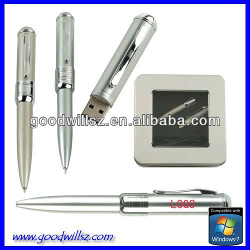 whole sale 1G/2G/4G/8G oem usb pen drive 2.0