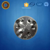 Customize high quality stainless steel/brass/aluminum cnc machining aluminum parts, cnc machining center/service