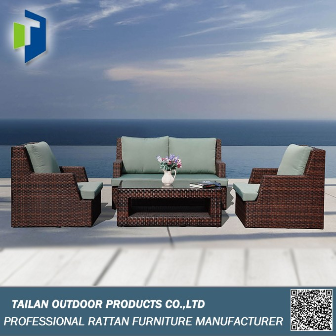 sofas buy couches and sofas cheap modern sectional sofas sofas
