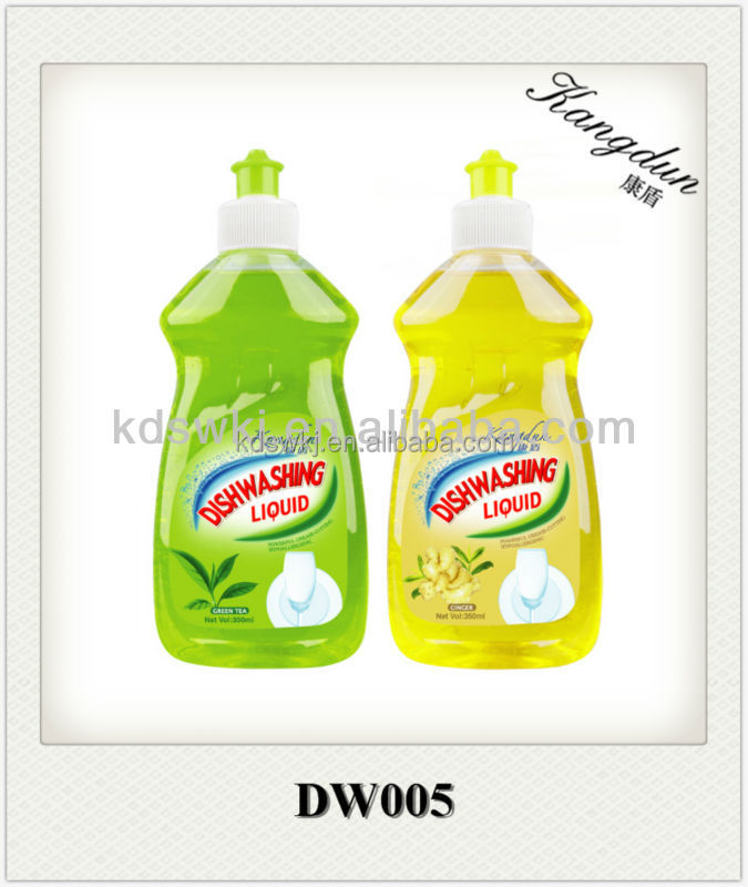 fruit and vegetable Washing Liquid 350ml