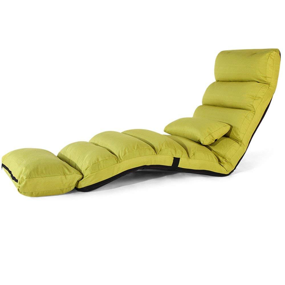 Fantastic Buy Rb Components 3057 76 Folding Sofa Sleeper 76In Apollo Creativecarmelina Interior Chair Design Creativecarmelinacom