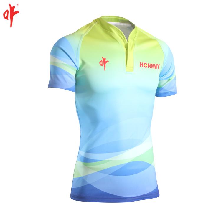 יסודות גברים כדורגל ג 'רזי/ספורט כדורגל ג' רזי 12 # בריידי חולצה ג 'רזי/טיפ למעלה איכות עם מחיר נמוך