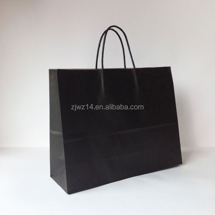 cheap paper bags with logo Buy custom paper bags printed with your logo as giveaways for your upcoming campaign here at branderscom order personalized paper bags today.