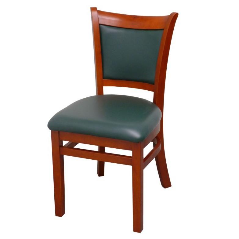 barato al por mayor de madera sillas de restaurante del hotel silla de comedor en venta