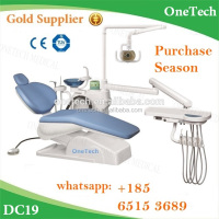 OEM portable dental chair specifications/ dental chair good price in bangladesh