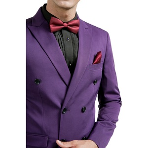 Suit-Suit Manufacturers, Suppliers and Exporters on Alibaba comMen's