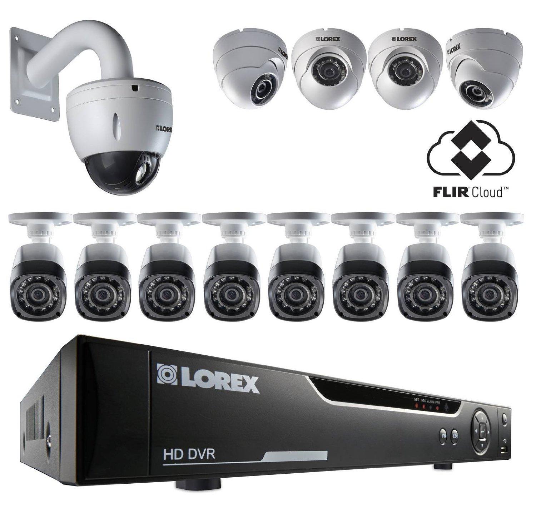 Cheap Lorex Ptz Camera, find Lorex Ptz Camera deals on line at