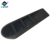 Wholesale PVC decorative christmas kitchen wedge draft wooden plastic door stopper