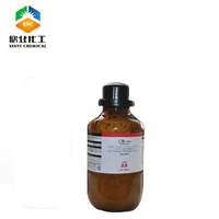 acetic acid 80 freezing point 8 msds ear drops