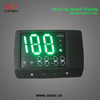New-Car Head Up Display Apply For All Cars, LED display