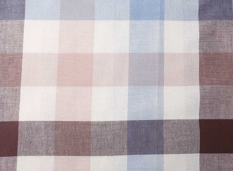 Latest Style Wholesale cheap high quality cotton flannelette fabric