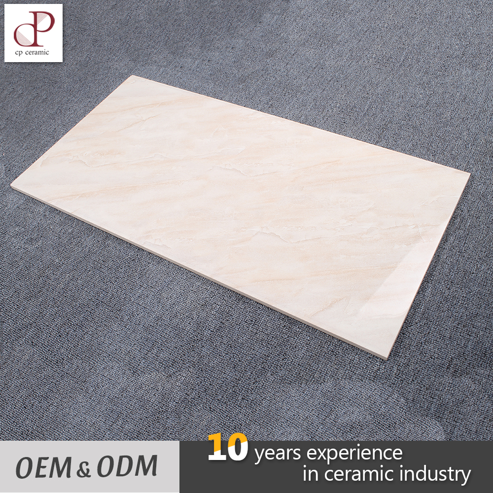Pretty 18X18 Tile Flooring Tiny 2X2 Ceiling Tiles Home Depot Square 2X4 Ceiling Tile 2X4 Tin Ceiling Tiles Young 3D Ceramic Tile Red3X6 Travertine Subway Tile Buy Cheap China Make Ceramic Tile Products, Find China Make ..