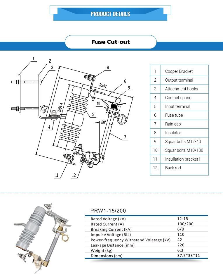 EPOX 8KA PDF