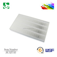 JS-AF145 brand new hot selling air filter motorcycle