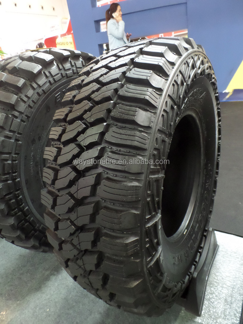 20 Inch Rims Mud Terrain Tires For 20 Inch Rims